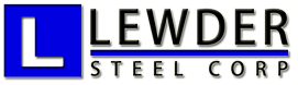 Lewder Steel - Steel Products and Services in Baltimore, Maryland